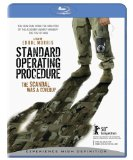 Standard Operating Procedure (2008)