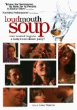 Loudmouth Soup (2005)