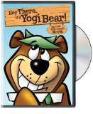 Hey There, It's Yogi Bear (1964)