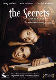 Secrets, The ( Sodot, Ha- ) (2008)