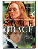 Savage Grace (2008)