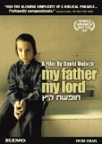 My Father My Lord ( Hofshat Kaits )