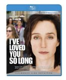 I've Loved You So Long ( y a longtemps que je t'aime, Il ) (2008)