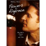 Flowers for Algernon (2000)