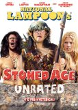 Homo Erectus ( National Lampoon's The Stoned Age )