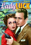Lady Luck (1936)