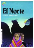 North, The ( Norte, El ) (1984)