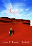 Bab'aziz: The Prince Who Contemplated His Soul (2008)