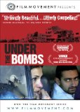 Under the Bombs ( Sous les bombes )