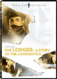 Lodger: A Story of the London Fog, The (1928)