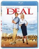 Deal, The (2008)