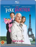 Pink Panther, The (2006)