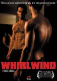 Whirlwind (2007)