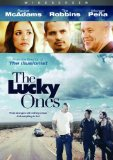 Lucky Ones, The (2008)