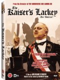 Kaiser's Lackey, The aka Man of Straw ( Untertan, Der ) (1951)