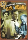 Our Man in Havana (1960)