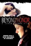 Beyond Honor (2006)
