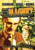 Magnet, The (1951)