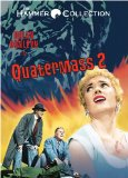Quatermass 2 ( Enemy from Space )