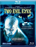 Two Evil Eyes ( Due occhi diabolici ) (1991)