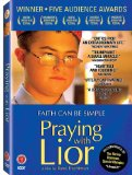 Praying with Lior (2008)
