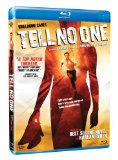 Tell No One ( Ne le dis à personne ) (2008)