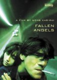 Fallen Angels ( Duo luo tian shi )