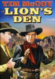 Lion's Den, The (1936)