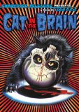 Cat in the Brain, A ( Gatto nel cervello, Un )