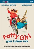Fatty Girl Goes to New York ( Cicciabomba )