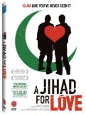 A Jihad for Love (2008)