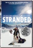 Stranded: I Have Come From a Plane That Crashed on the Mountains (2008)