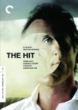 Hit, The (1985)