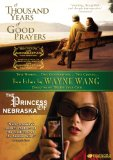 The Princess of Nebraska (2007)