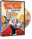 The Looney, Looney, Looney Bugs Bunny Movie (1981)