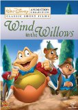Wind in the Willows, The (1949)
