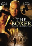 Boxer, The (2009)