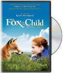 Fox and the Child, The ( renard et l'enfant, Le )