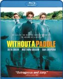 Without a Paddle (2004)