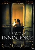 Song of Innocence, A ( ravisseuse, La )