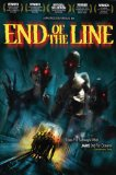 End of the Line (2008)