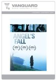 Angel's Fall ( Melegin düsüsü ) (2005)