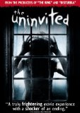 Uninvited, The (2009)
