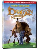 Dragon Hunters ( Chasseurs de dragons )