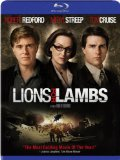 Lions for Lambs (2007)