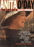 Anita O'Day: The Life of a Jazz Singer (2008)