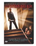 Stepfather, The (2009)