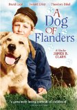 Dog of Flanders, A (1960)
