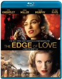 The Edge of Love (2009)