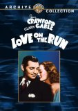 Love on the Run (1936)